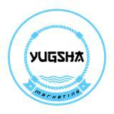 yugsha