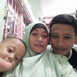 rita_hafidz