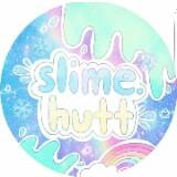 _slime.hutt_
