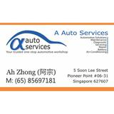 aautoservices