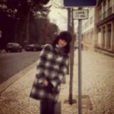 aimee_preloved