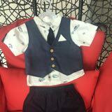 babyboy.suit