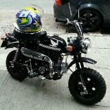 boman_motor