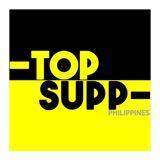 topsuppph34