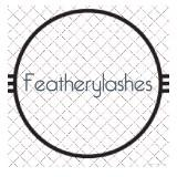 featherylashes