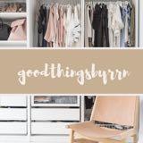 goodthingsbyrrn