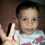 jamaljay