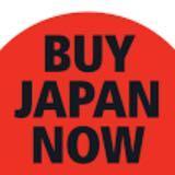 japan_cosmetics_store