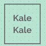 kalekaleph