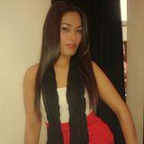 lady_arian17