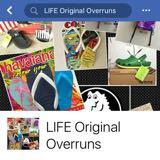 lifeoriginaloverruns