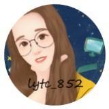lytc_852
