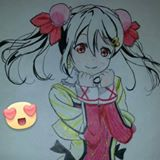 mandy_chenn