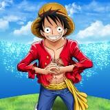 monkeyd_luffy