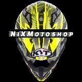 nixmotoshop