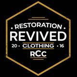 revivedclothing
