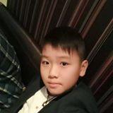 rara201314