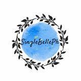 singlebelleph