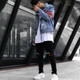 streetwear90