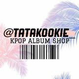 tatakookie_