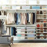 wardrobeofm.n.m