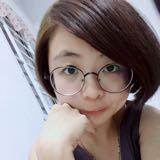 xiaoying01