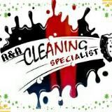 aacleaningspecialist