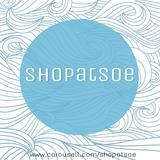 shopatsoe