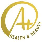 aplus_healthbeauty