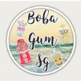 boba.gum_sg