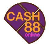 cash88online