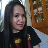 chary0717