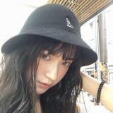 chingyu_han