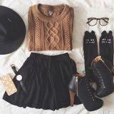 clothesssxx