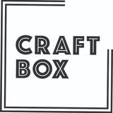 craftboxdesign