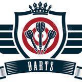 darts_society