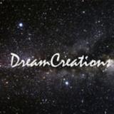 dreamcreationinc