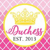 duchesscostumeboutique