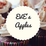 evesapples