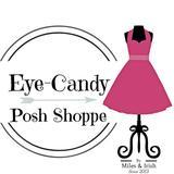 eye-candy.posh.shoppe888