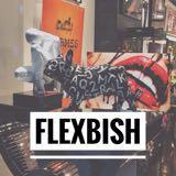 flexbish