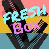 freshbox_