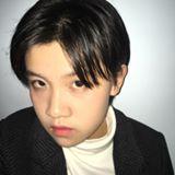 hanhan223