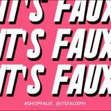 itsfauxph