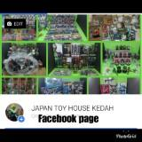 japan.toy.house.kedah.fb.page