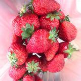 juicystrawberries