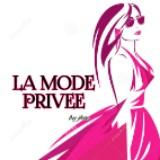 la.mode.privee