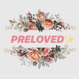 preloved_brandnew99