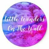 littlewondersonthewall