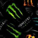 monsterboy1563